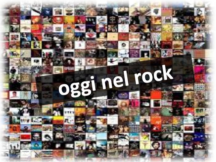 Accadde nel rock, oggi 23 febbraio: David Sylvian, Ofra Haza, Johnny Winter, Howard Jones, Simona Molinari, Cesare Monti