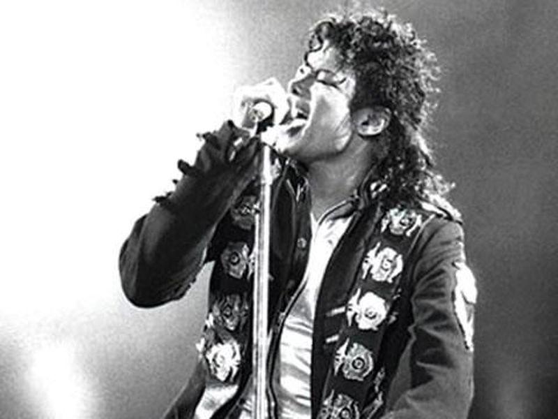 Accadde nel rock, oggi 7 luglio: Michael Jackson, Led Zeppelin, Ringo Starr, Toto Cutugno, Mimmo Locasciulli, Syd Barrett