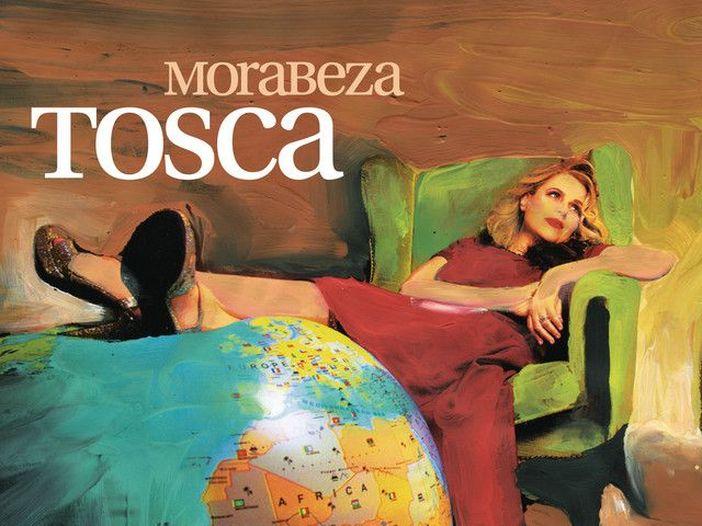 """Canzoni italiane dal 2000 al 2020: """"Ho amato tutto"""" di Tosca"""