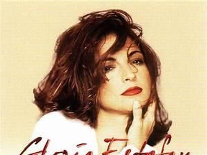 Gloria Estefan, il compleanno della star del pop latino