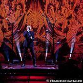 13 Settembre 2011 - Arena - Verona - George Michael in concerto