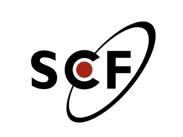 Radiovisione: stipulata con SCF una convenzione sui diritti connessi