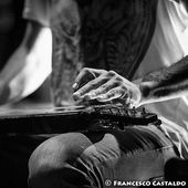 3 settembre 2013 - Carroponte - Sesto San Giovanni (Mi) - Niccolò Fabi in concerto