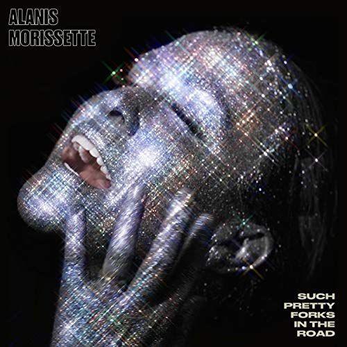 √ Recensioni | Dischi | Alanis Morissette - SUCH PRETTY FORKS IN THE ROAD  su Rockol