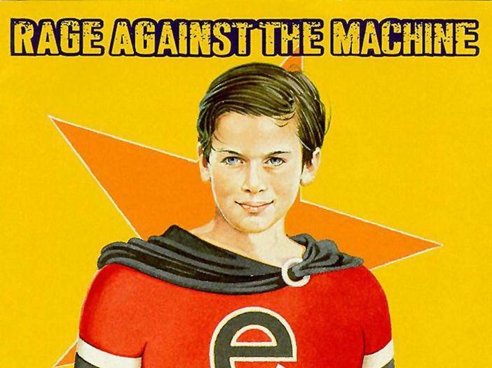 """Rage Against the Machine, Tom Morello: """"Non faremo un nuovo album"""""""