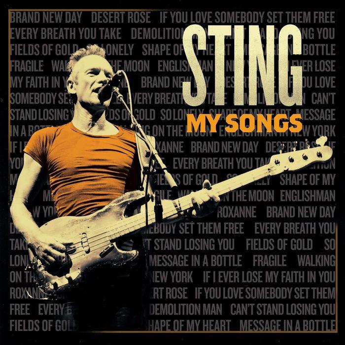 https://a6p8a2b3.stackpathcdn.com/SJVseVPQDM86BsnAJWKPvYPW3WQ=/700x0/smart/rockol-img/img/foto/upload/sting-my-songs-cover-m.jpg