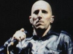 "Maynard James Keenan (Tool): ""Potevo entrare nei Rage Against the Machine"" - VIDEO"