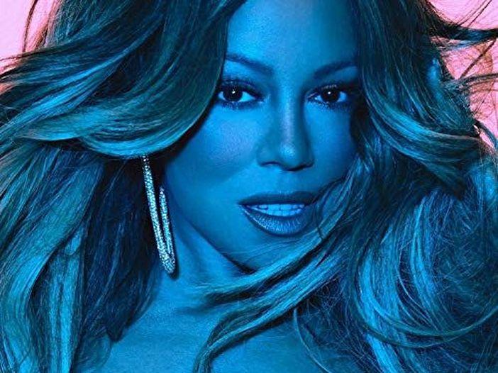 Songwriters Hall of Fame 2020: eletti (tra gli altri) Mariah Carey e Eurythmics