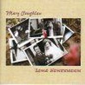 Mary Coughlan - MARY COUGHLAN SINGS BILLIE HOLIDAY
