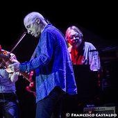 3 maggio 2013 - MediolanumForum - Assago (Mi) - Mark Knopfler in concerto