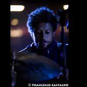 18 marzo 2014 - MediolanumForum - Assago (Mi) - Anna F. in concerto