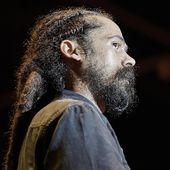 4 Settembre 2016 - Metarock - Pisa - Damian Marley in concerto