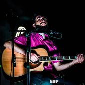 7 luglio 2021 – Parco Caserme Rosse - Sequoie Music Park - Bologna – Fast Animals and Slow Kids in concerto