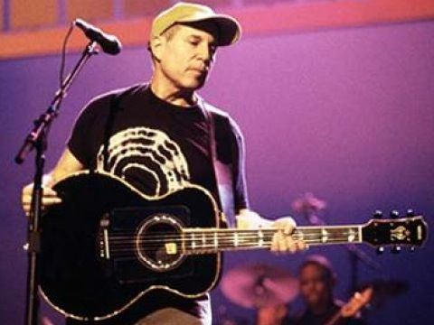 Paul Simon passa da Warner a Sony