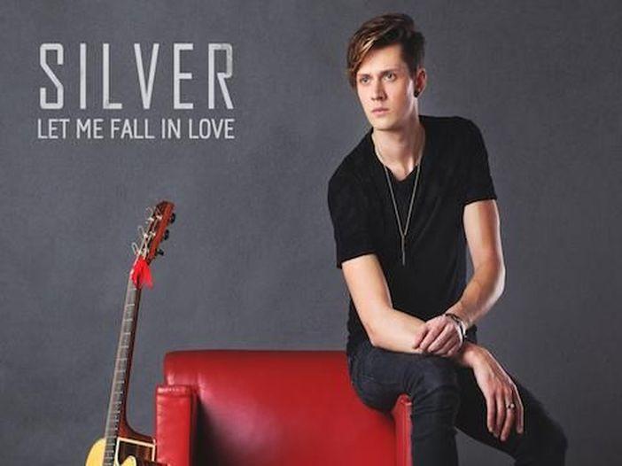 """Silver, """"Ora tocca a me"""" è il nuovo singolo"""