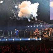 19 Maggio 2010 - Stadio Friuli - Udine - Ac/Dc in concerto