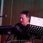 12 dicembre 2015 - Magazzini del Cotone - Genova - Peter Hook in concerto