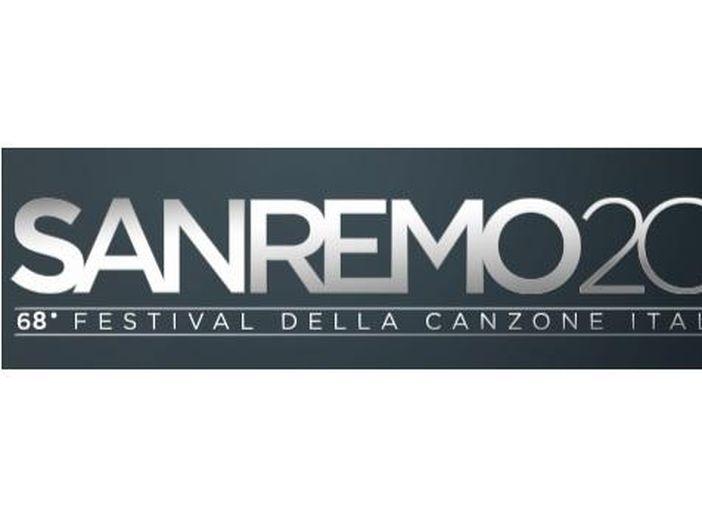 Sanremo 2018, la 'classifica' parziale della prima serata