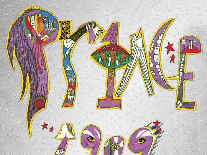 """Prince, in arrivo una mega-ristampa di """"1999"""" con 35 brani inediti"""