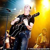 26 Ottobre 2010 - MediolanumForum - Assago (Mi) - Gigi D'Alessio in concerto