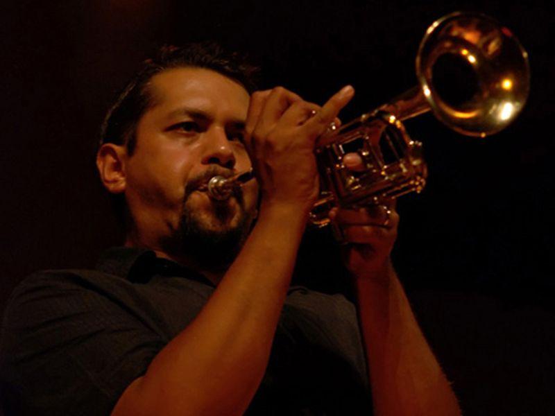 16 Luglio 2009 - Abbazia di Santa Maria - Sesto al Reghena (Pn) - Calexico in concerto