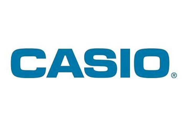 Casio, ecco i nuovi modelli di pianoforti digitali delle serie Privia e Celviano
