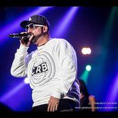 29 settembre 2015 - Mediolanum Forum - Assago (Mi) - Hip Hop Tv 7th B-Day Party