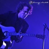 29 ottobre 2013 - AudioDrome - Moncalieri (To) - Anathema in concerto