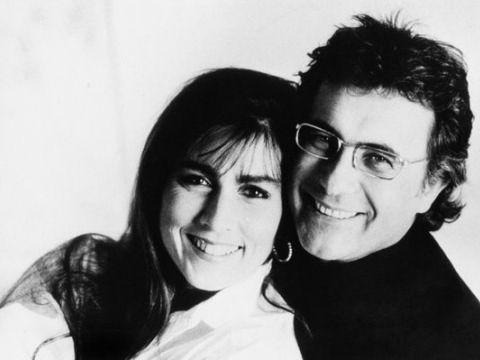Albano e Romina, dalla reunion al ritorno di fiamma? Secca smentita del cantante