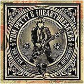 Tom Petty - THE LIVE ANTHOLOGY