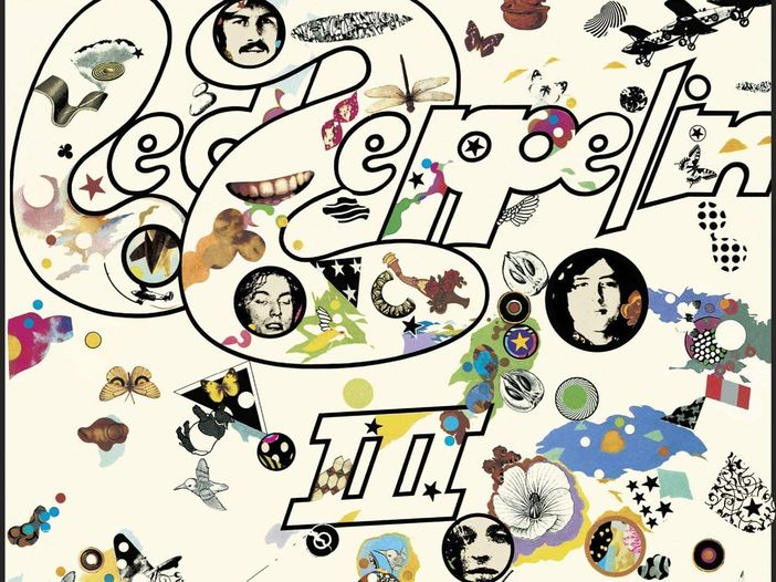"""Guarda la ragazzina Nandi Bushell alle prese con """"Immigrant Song"""" dei Led Zeppelin"""