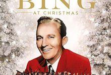 Bing Crosby: i suoi numero uno in classifica dal 1937 al 1948