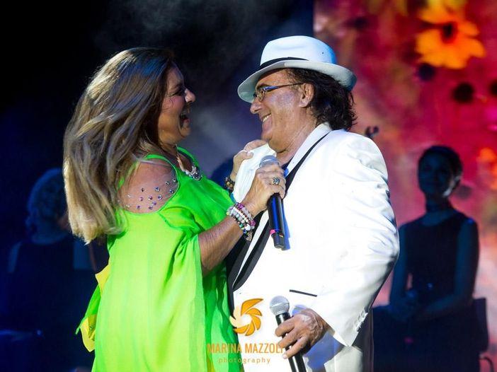 Sanremo 2020, ufficiale: Al Bano e Romina ospiti (e con loro anche la figlia)