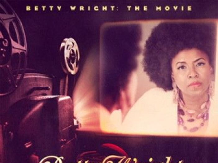 Addio a Betty Wright, la cantante di 'Clean up woman'