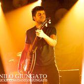 15 marzo 2013 - MandelaForum - Firenze - Mumford & Sons in concerto