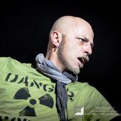 24 Febbraio 2012 - Unipol Arena - Casalecchio di Reno (Bo) - Negrita in concerto