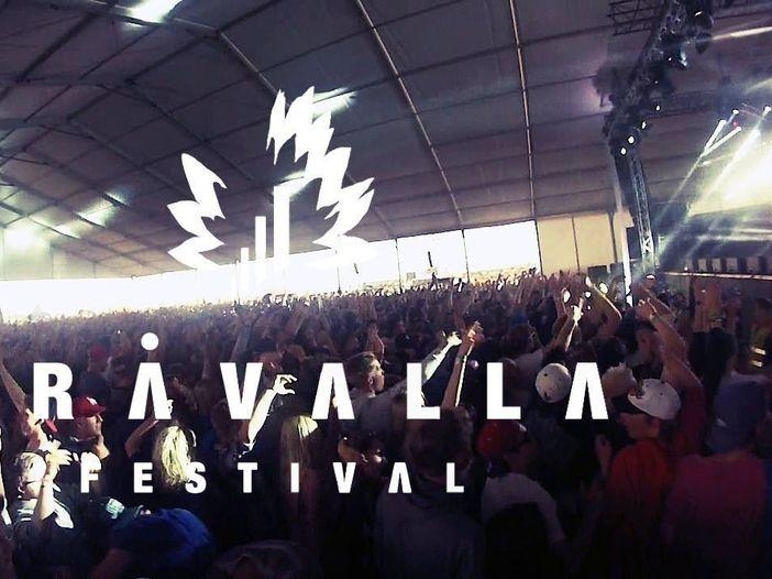 Svezia: il festival Bråvalla cancellato per i troppi episodi di violenza sessuale