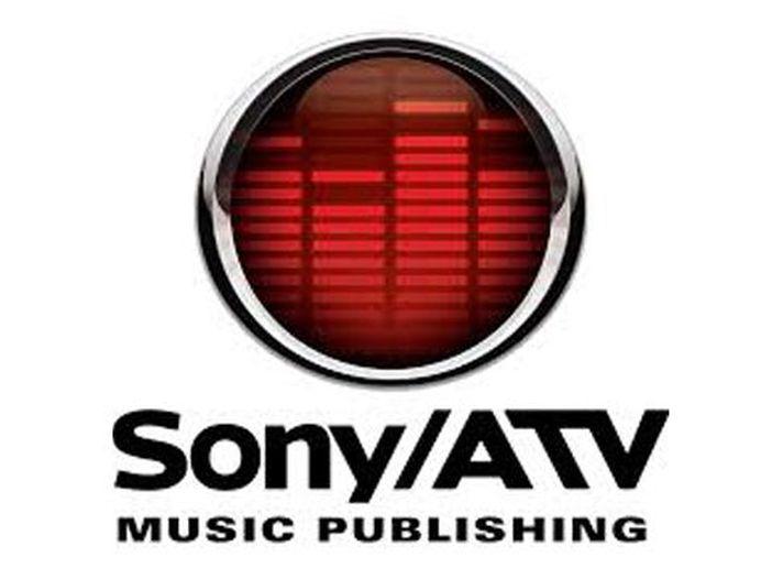 Sony/ATV acquisisce1.500 canzoni dalla EuropaCorp di Luc Besson