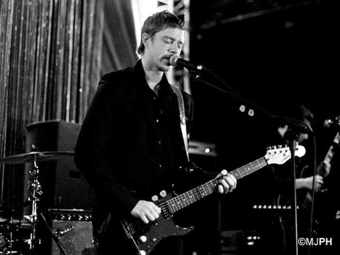Concerti, Paul Banks (Interpol): cambio di location per il concerto di Milano