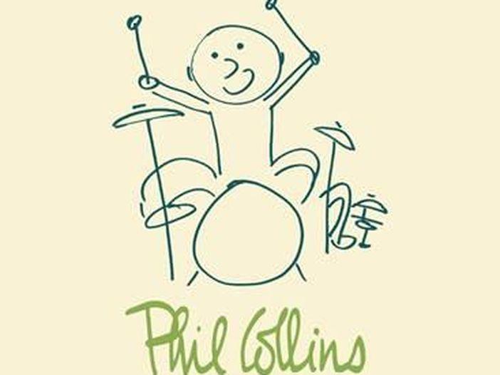 Phil Collins: a settembre un cofanetto quadruplo con le sue collaborazioni