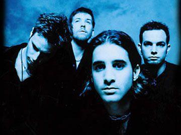 Peggior gruppo degli anni '90: i Creed. Ma ci sono anche i Nirvana