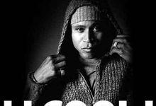 Auguri a LL Cool J: le 10 canzoni più belle della leggenda dell'hip hop