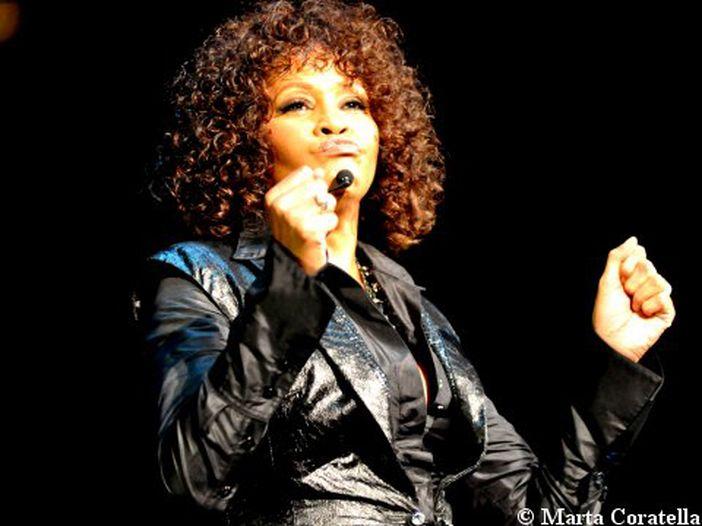 Morte di Whitney Houston: altri tristi particolari nel rapporto del coroner