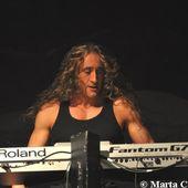 26 Febbraio 2011 - Atlantico Live - Roma - Rhapsody of Fire in concerto