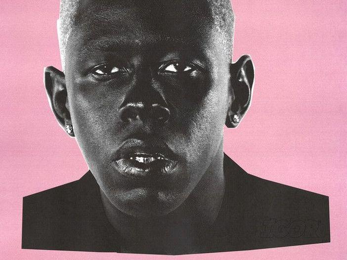 Tyler, The Creator: il nuovo album è ormai vicino