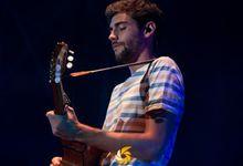 Concerti, Alvaro Soler: annunciate due nuove date estive