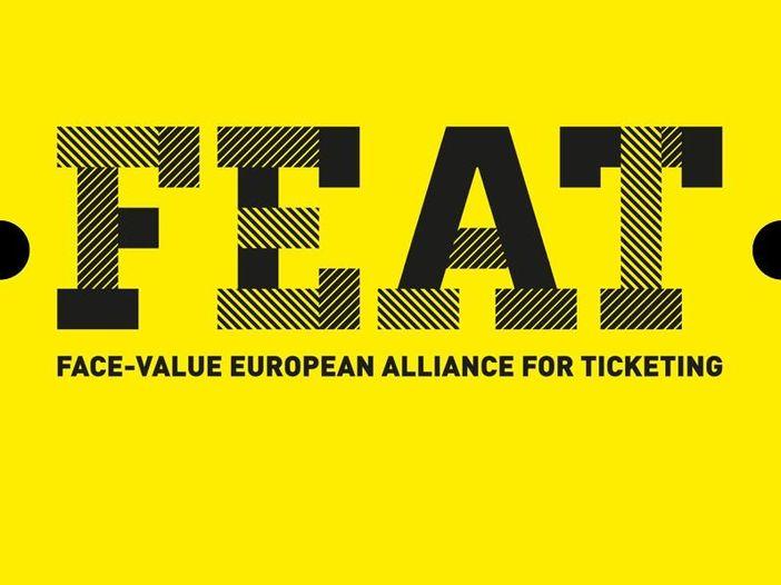 Concerti, dalla FEAT una guida anti-secondary ticketing