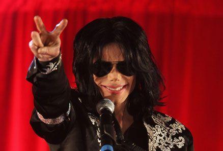 Processo Michael Jackson. Dirigente AEG Live: 'L'ho schiaffeggiato'