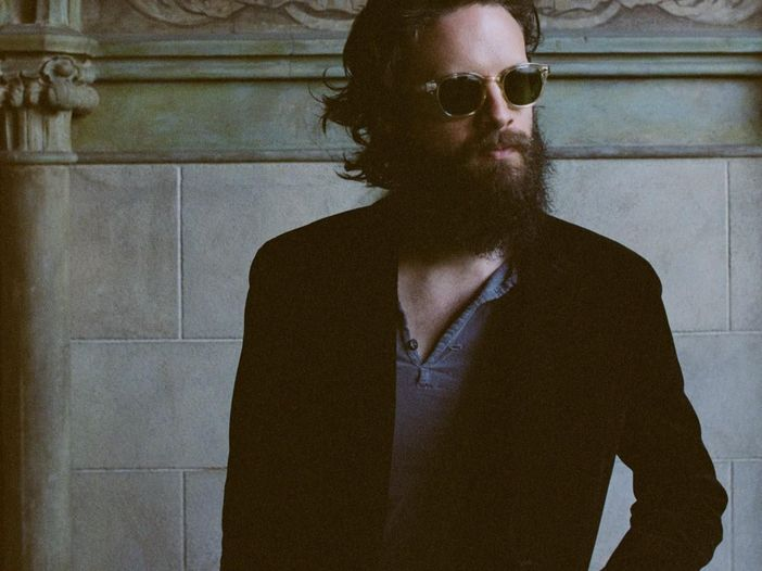 Father John Misty, un inedito dal vivo al BBC's Biggest Weekend: ascolta 'Please Don't Die' - VIDEO