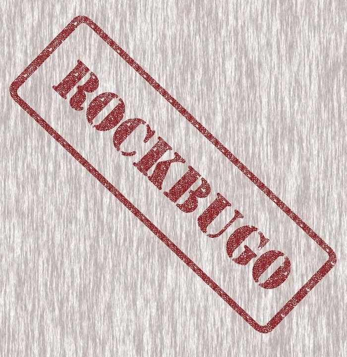 https://a6p8a2b3.stackpathcdn.com/TJw7L-j1Ye0ftgyVD1ULrqKvIrA=/700x0/smart/rockol-img/img/foto/upload/rockbugo-cover-disco-b.jpg